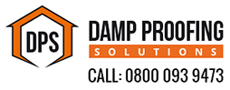 Damp Proofing Experts Wolverhampton, Birmingham, West Midlands, UK.